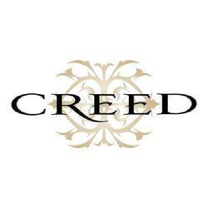 Creed @ Speaking Rock Entertainment Center - El Paso, TX