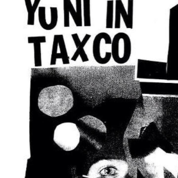 Yuni In Taxco Tour Dates