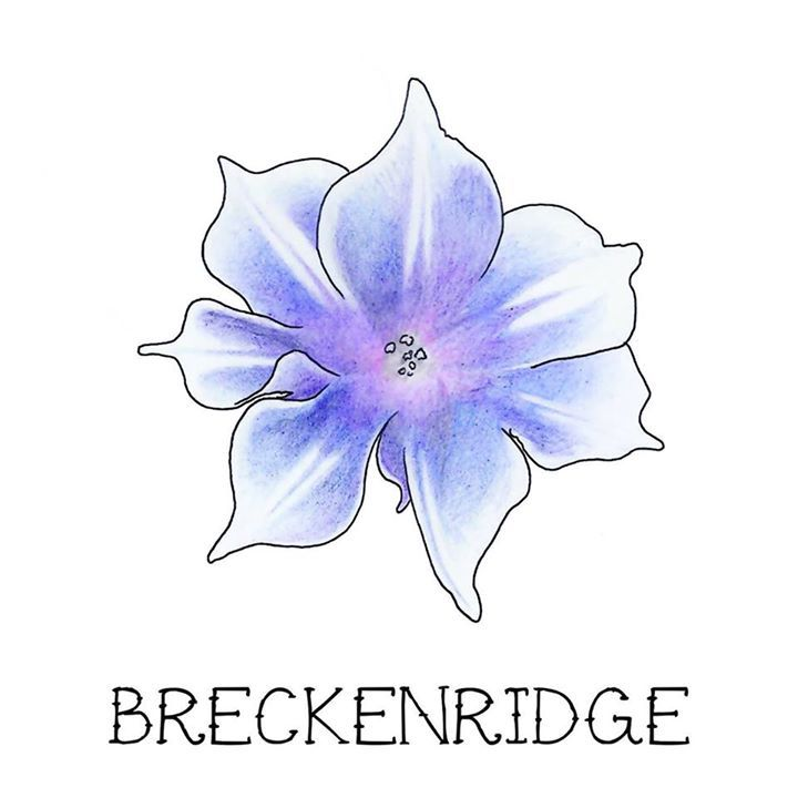 Breckenridge Tour Dates