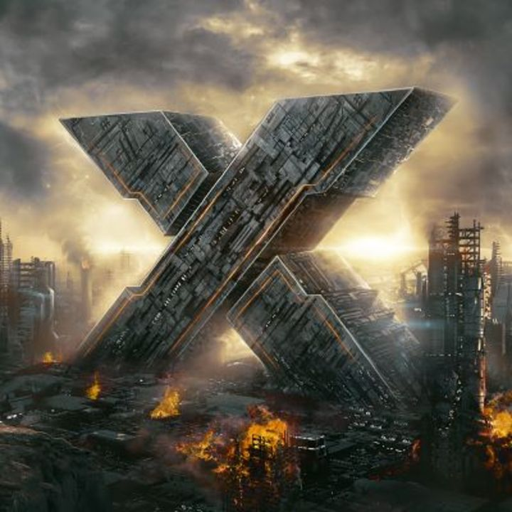 Excision @ London Music Hall - London, Canada