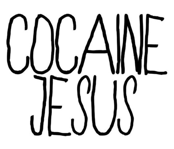 Cocaine Jesus Tour Dates