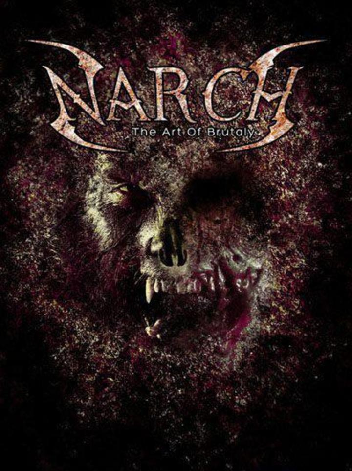 Narch Tour Dates