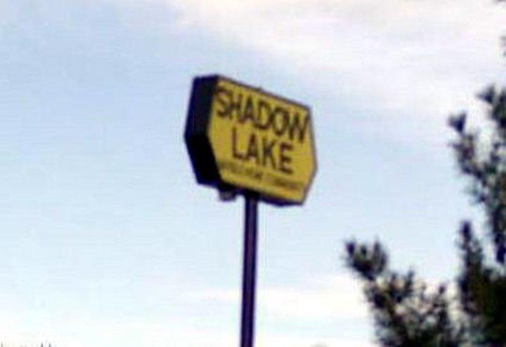 Shadow Lake Tour Dates