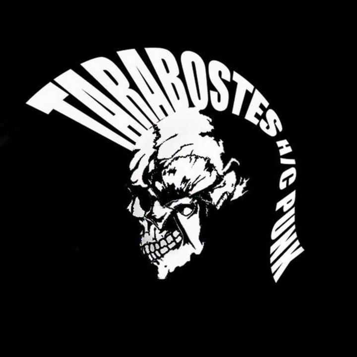 Tarabostes Tour Dates