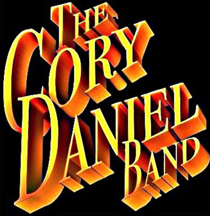 The Cory Daniel Band Tour Dates