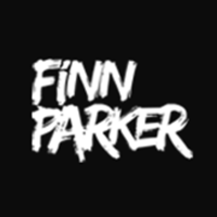 Finn Parker Tour Dates