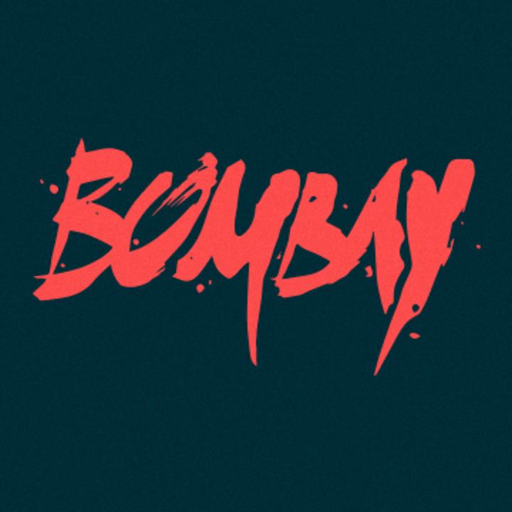 Bombay Show Pig @ PAUL B. - Massy, France