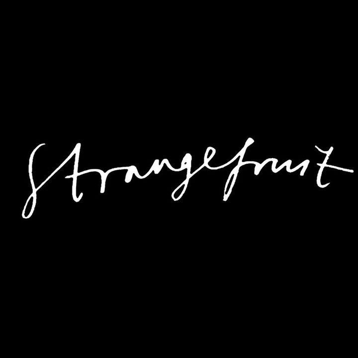 Strangefruit @ Barfly - London, Uk