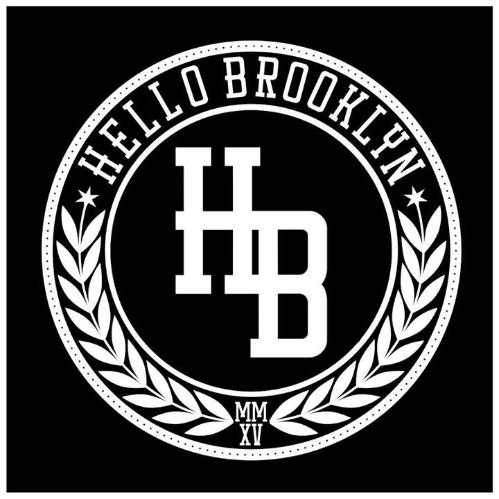 Hello Brooklyn Tour Dates