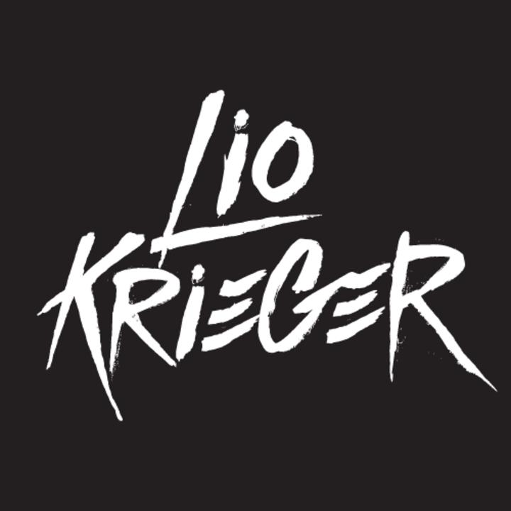 Lio Krieger Tour Dates
