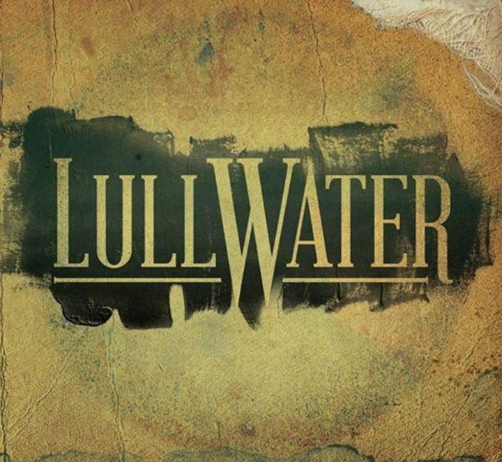 Lullwater @ Nectar Lounge - Seattle, WA