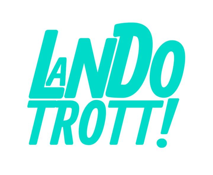 Lando Trott Tour Dates