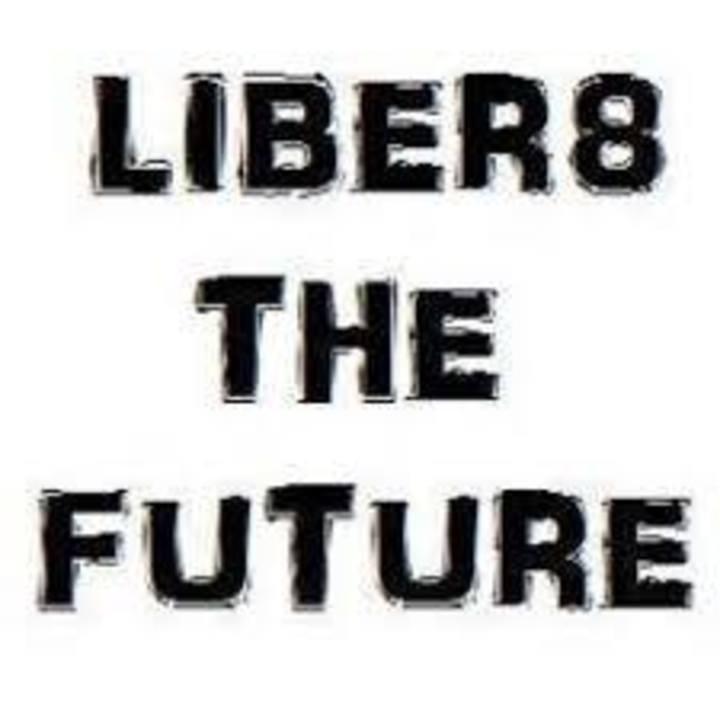 Liber8 Tour Dates