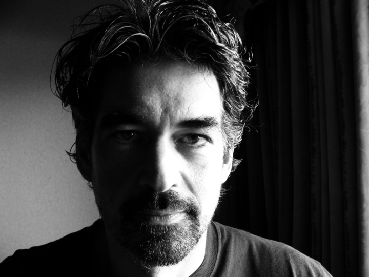 Slaid Cleaves @ Johnson Hall Theater - Gardiner, ME
