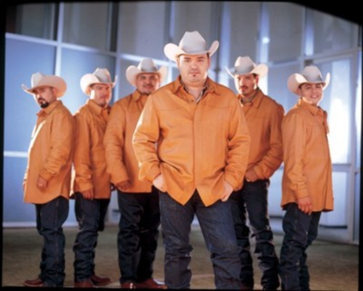 Intocable Tour Dates