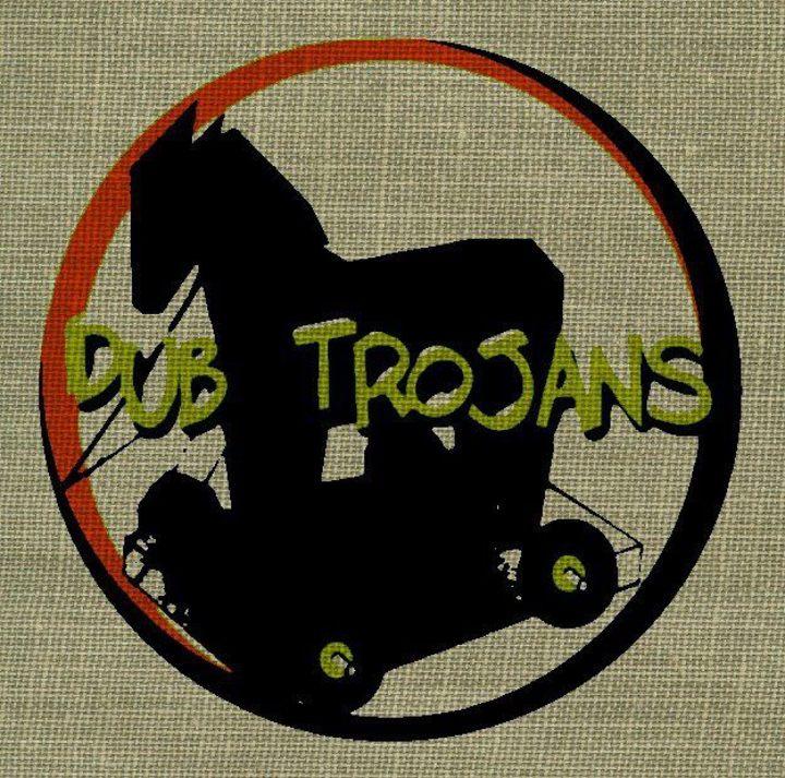 Dub Trojans Tour Dates