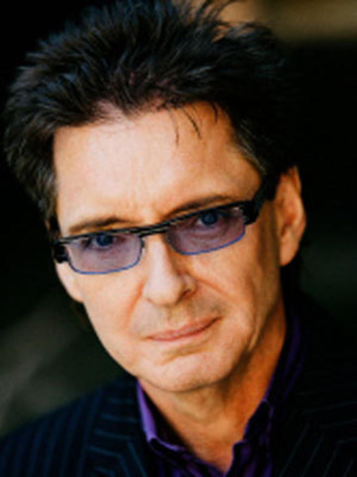 Bruce Foxton @ The Live Rooms - Chester, United Kingdom