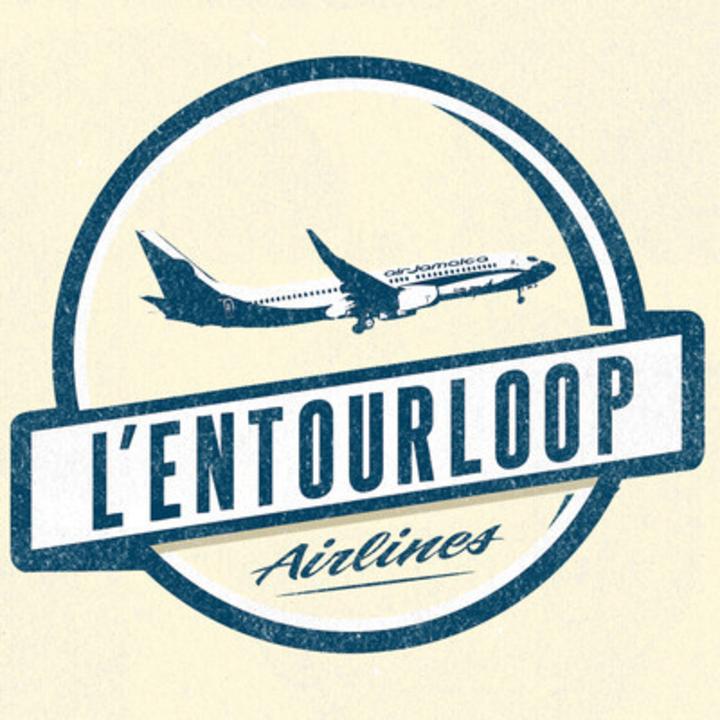 L'entourloop Tour Dates