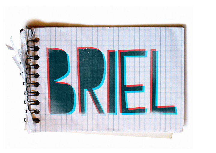 Briel Tour Dates