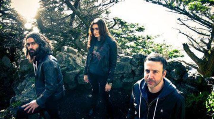 Dead Canyon Tour Dates