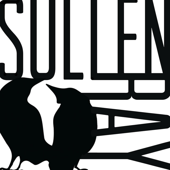 Sullen Ray Tour Dates