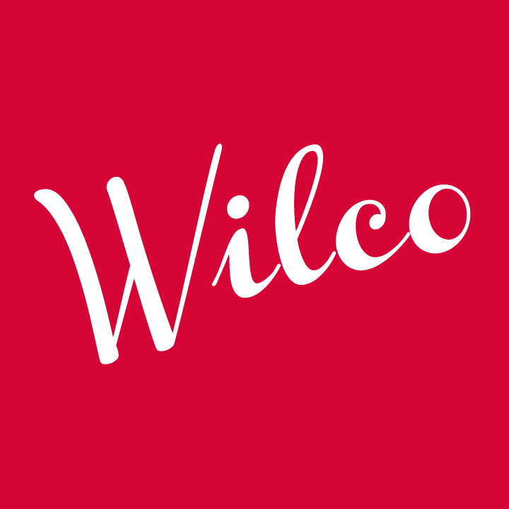 Wilco @ Sloss Furnace - Birmingham, AL