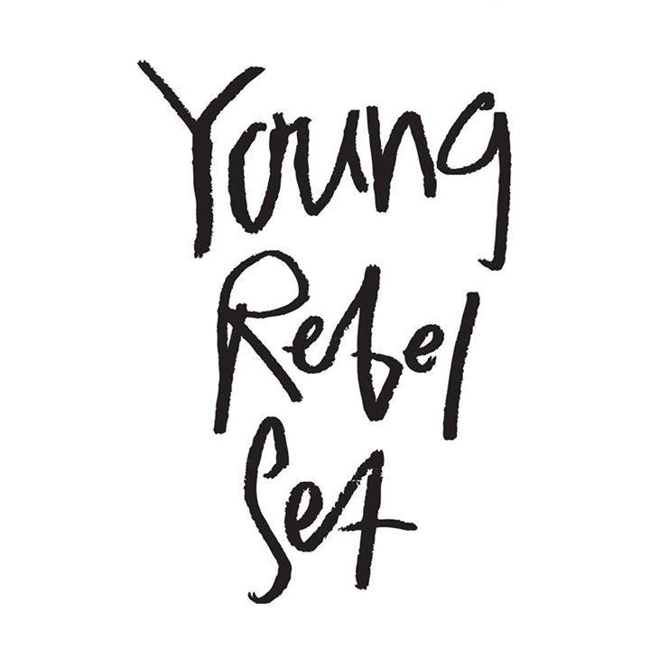 Young Rebel Set @ Brick & Mortar - San Francisco, CA