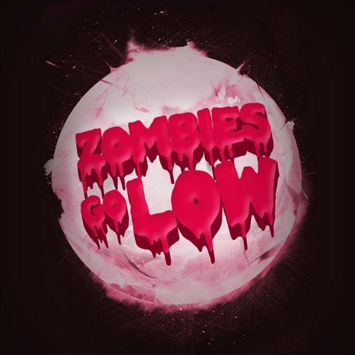 Zombies go low Tour Dates