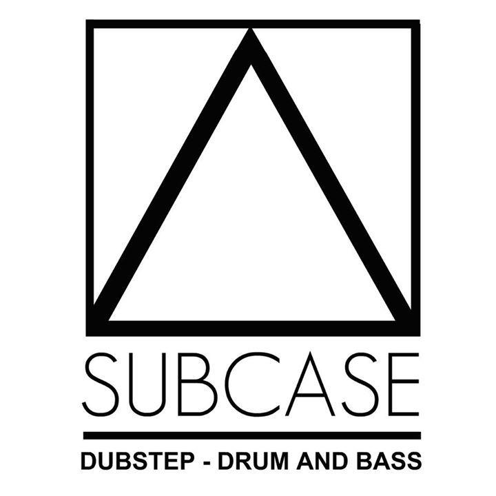 SUBCASE Tour Dates