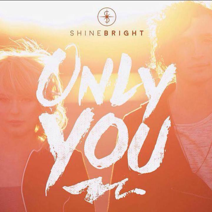 SHINEBRIGHT @ First Baptist Church (acoustic) - Barstow, CA