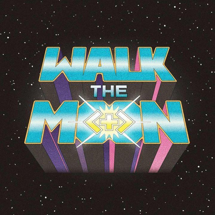 Walk The Moon @ The Loft - Lansing, MI