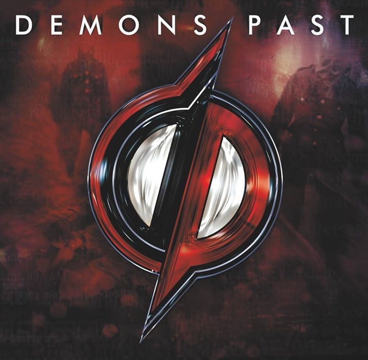 Demons Past @ The Webster Theatre - Hartford, CT