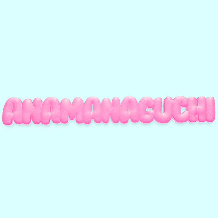 Anamanaguchi @ The Space - Hamden, CT