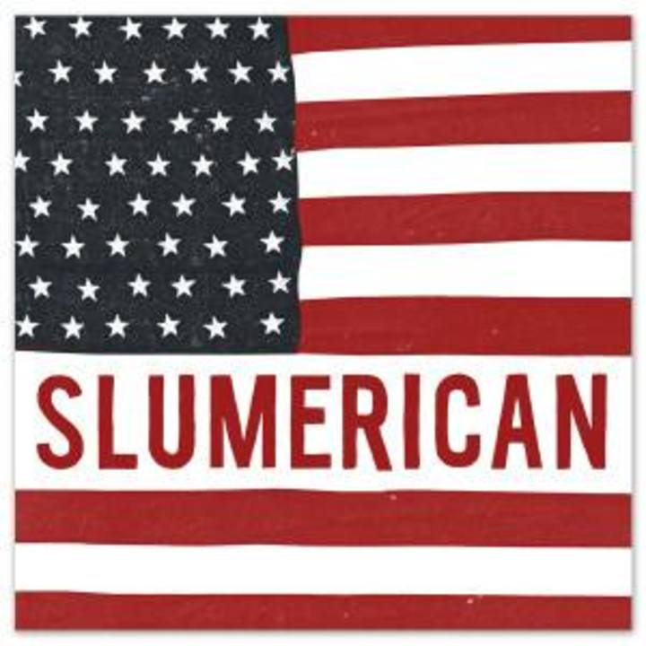 Slumerican Tour Dates