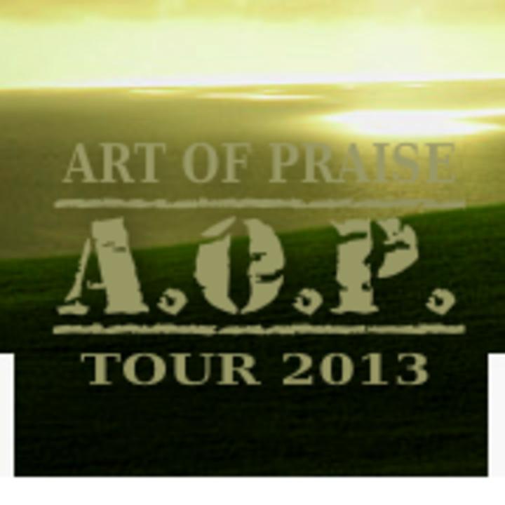 Morris Tour Dates