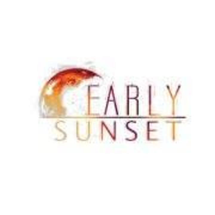 Early Sunset Tour Dates