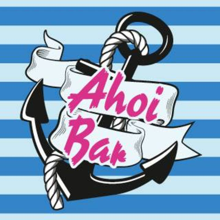Ahoi Bar Tour Dates