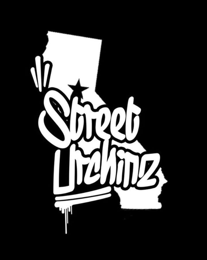 Street Urchinz @ Boom Boom Room - San Francisco, CA