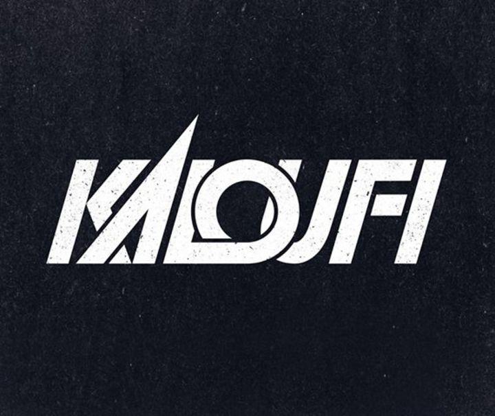 Kaloufi Tour Dates