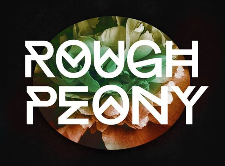 ROUGH PEONY Tour Dates