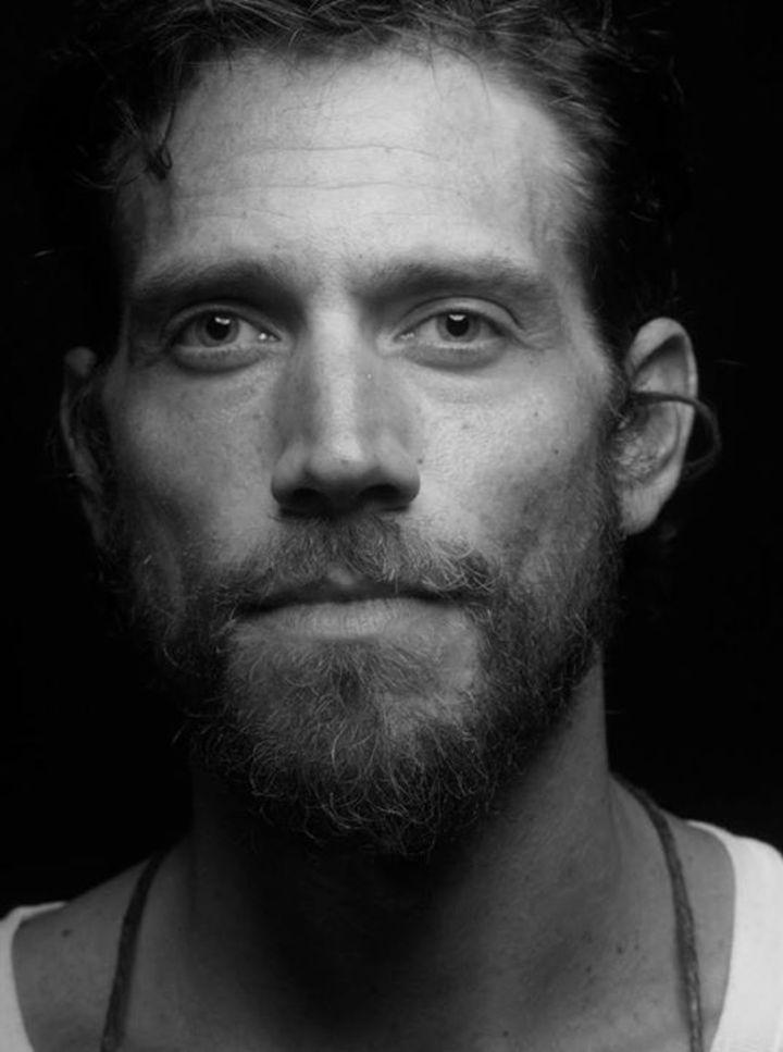 Ben Taylor @ The Met - Pawtucket, RI