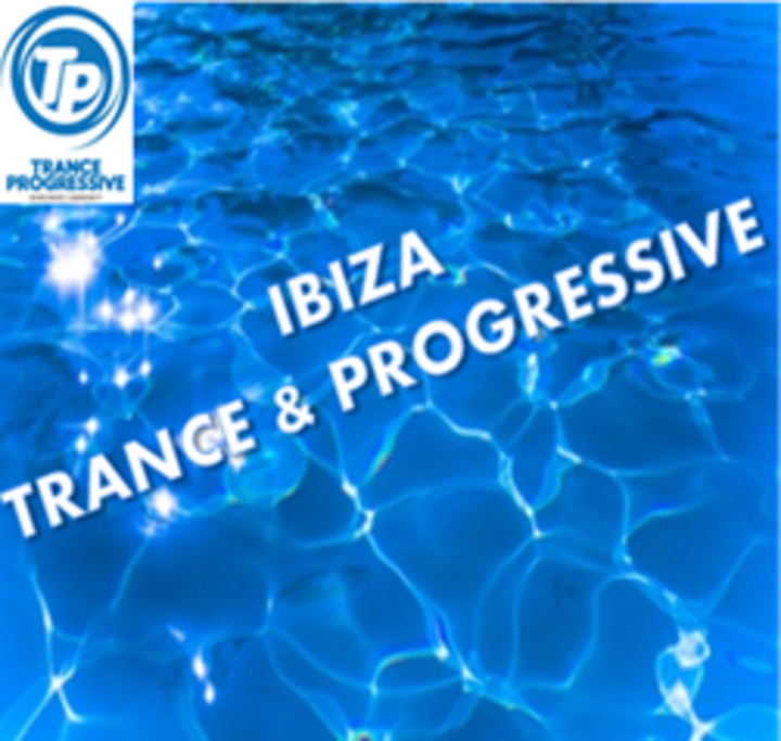 Trance & Progressive Ibiza Tour Dates
