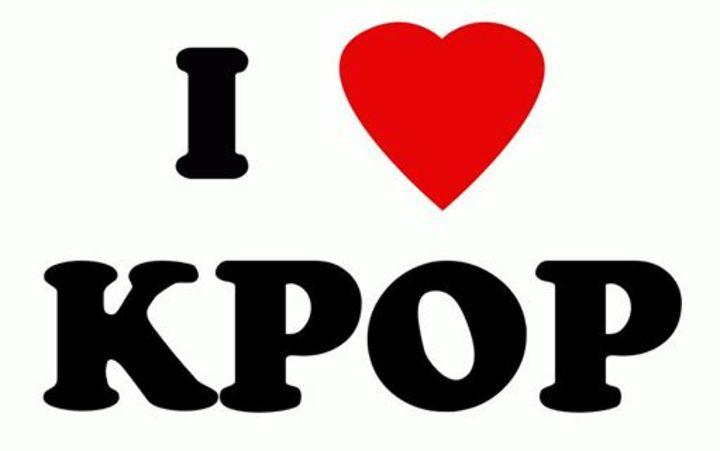 AMO El Kpop Tour Dates
