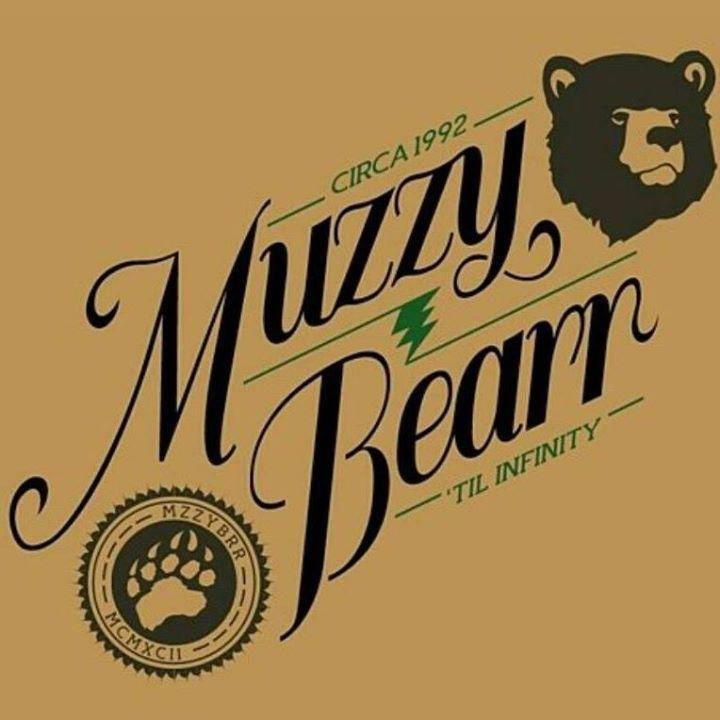 Muzzy @ Gabes - Iowa City, IA
