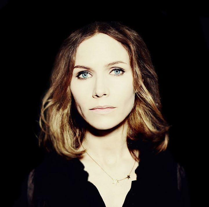 Nina Persson Tour Dates