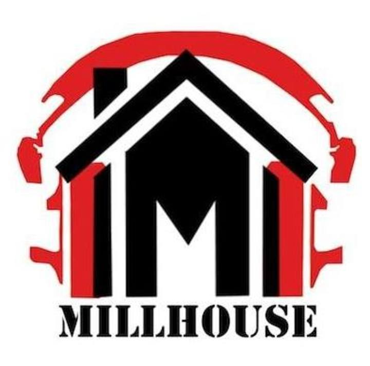 Millhouse Tour Dates