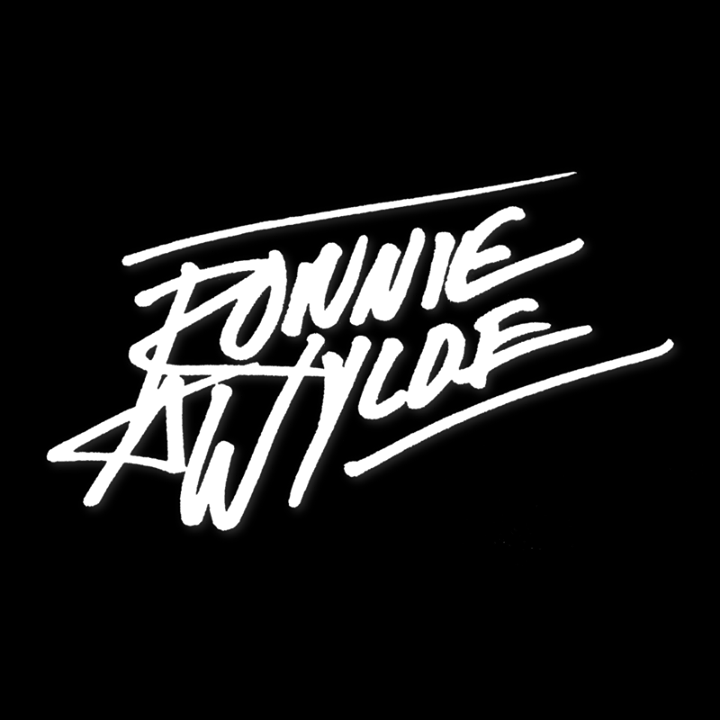 Ronnie & Wylde Tour Dates