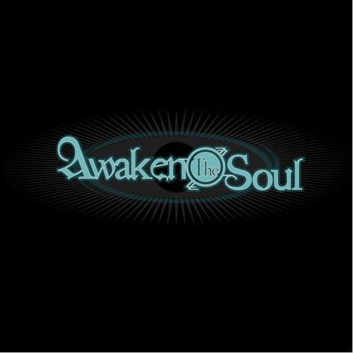 Awaken The Soul Tour Dates