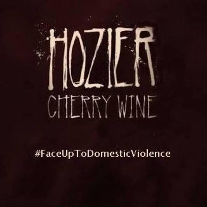 Hozier @ Frequency Festival - Sankt Pölten, Austria
