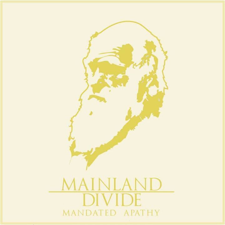Mainland Divide Tour Dates